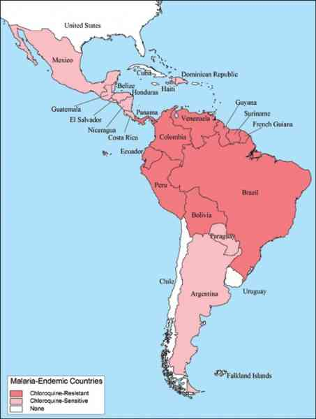 Map of western hemisphere holidaymapq map of western hemisphere gumiabroncs Images
