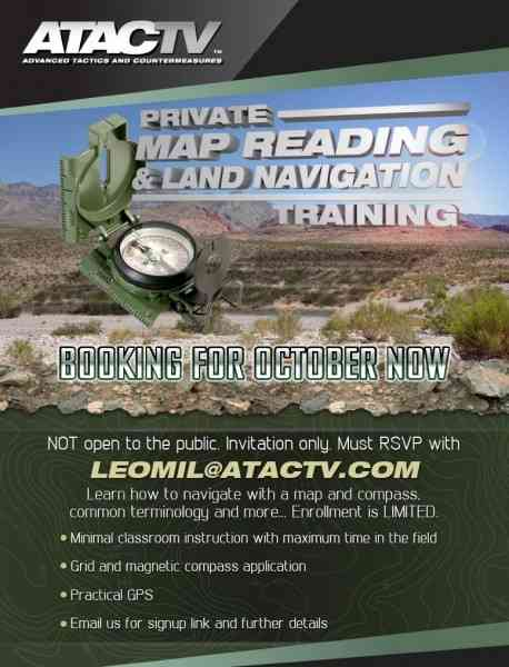 map reading and land navigation 7 Map Reading And Land Navigation