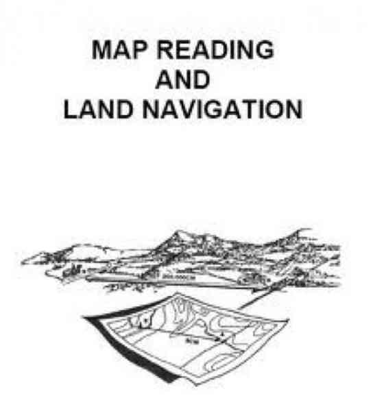 map reading and land navigation 132 Map Reading And Land Navigation