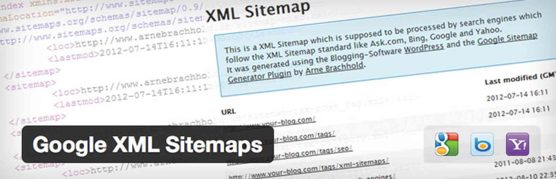 map site xml 59 Map Site Xml
