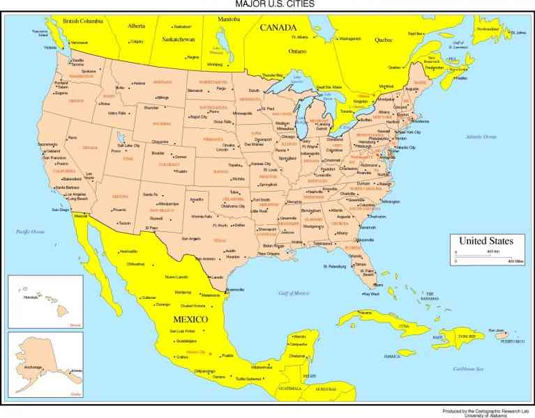 map of usa with states and cities.html with Map United States Major Cities on Nevada State Map With Cities further Map Of Arkansas With Cities together with Mn Map Of Cities together with Map Of Southern Idaho Cities furthermore Road Map Of West Virginia With Cities.